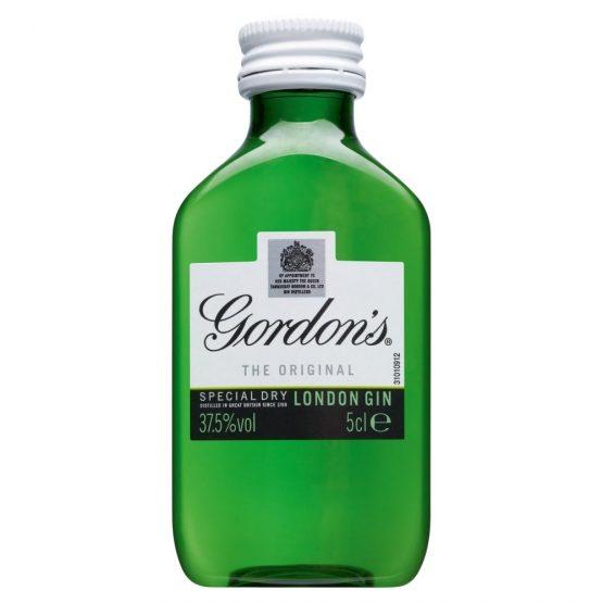 Gordons The Original London Dry Gin