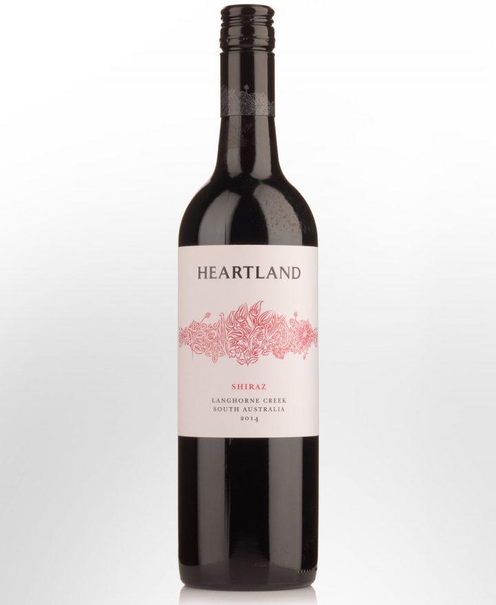 heartland-shiraz